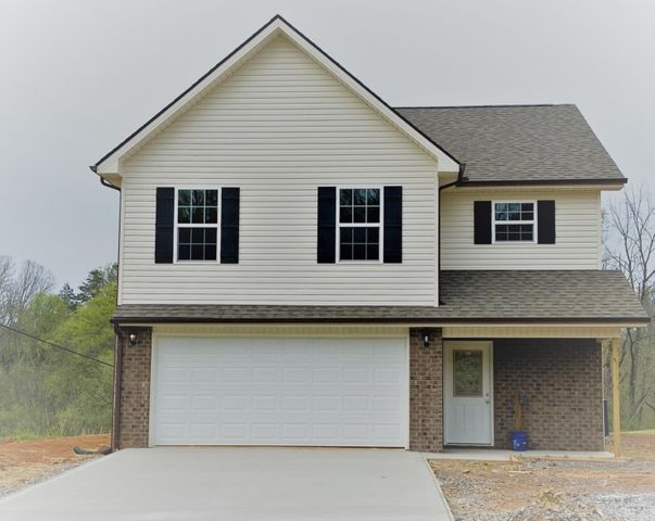 1505 Griffitts Blvd, Maryville, TN 37803