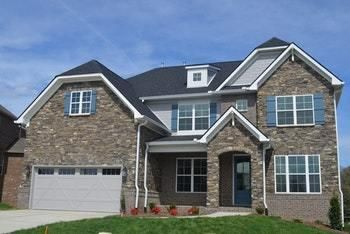 642 Witherspoon Lane, Knoxville, TN 37934