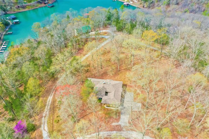 158 Deer Pond Circle, TN 37766