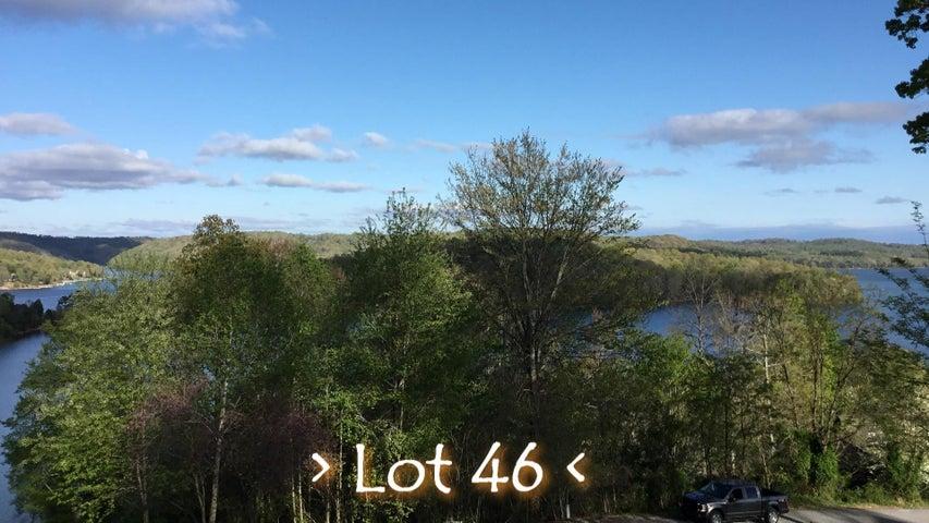 Lot 46 Mountain Crest Drive, TN 37766