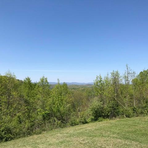 Lot 11 Regatta Drive, Andersonville, TN 37705