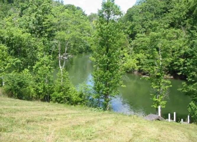 Emerald Cove Way, Maynardville, TN 37807