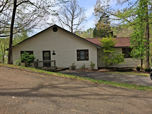 142 Deer Run Place Place, LaFollette, TN 37766