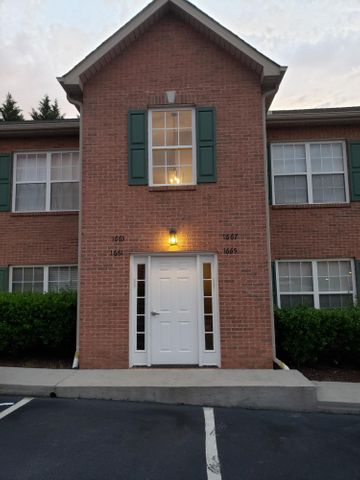 1661 Maple View Way, Knoxville, TN 37918