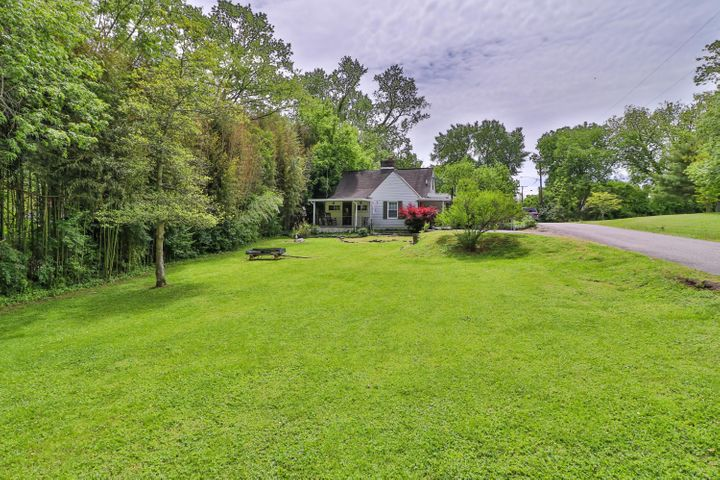 2100 Highland Drive, Knoxville, TN 37918