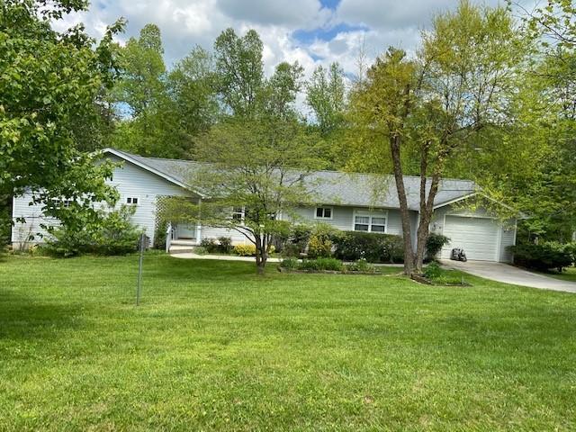 260 Yonside Drive, Sparta, TN 38583