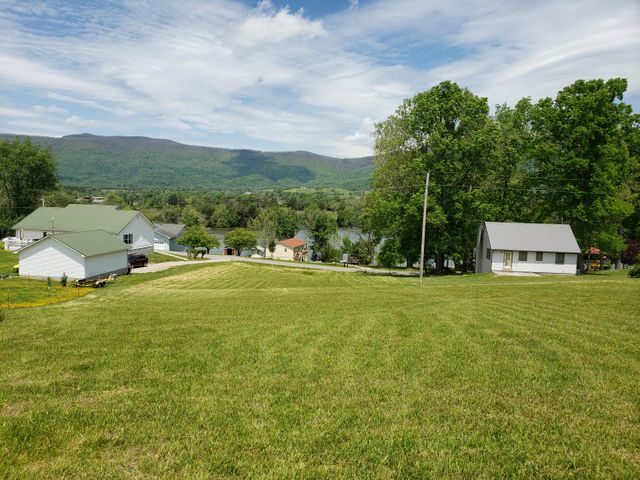 Powell Valley Shores Circle, Speedwell, TN 37870