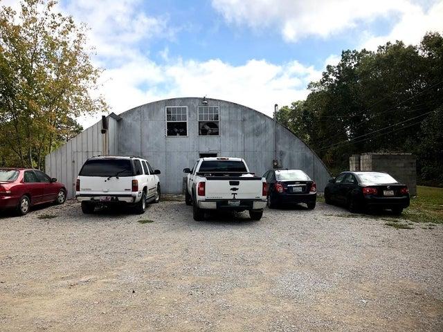 908 Silver Trail Drive, # 908, Jamestown, TN 38556