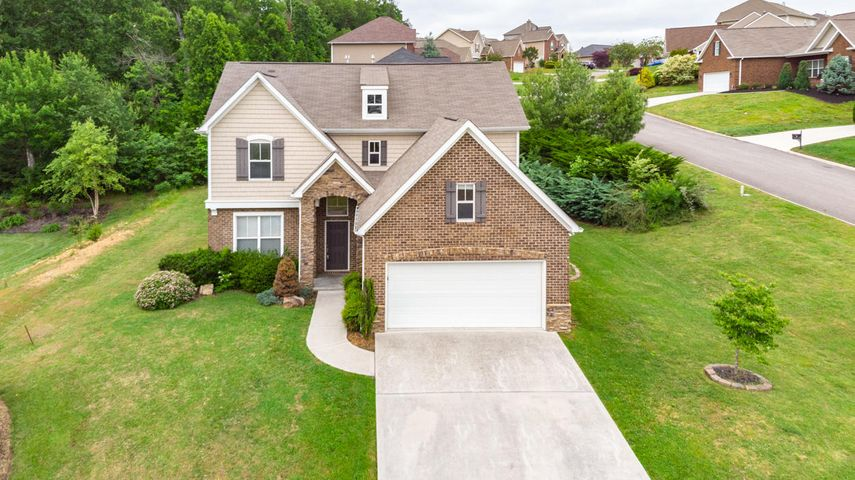 6401 Airtree Lane, Knoxville, TN 37931