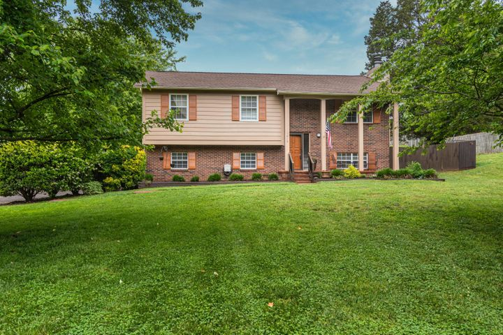1819 Strathmore Rd, Knoxville, TN 37922