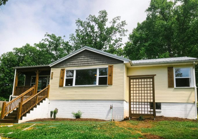 305 Live Oak Lane, Knoxville, TN 37920