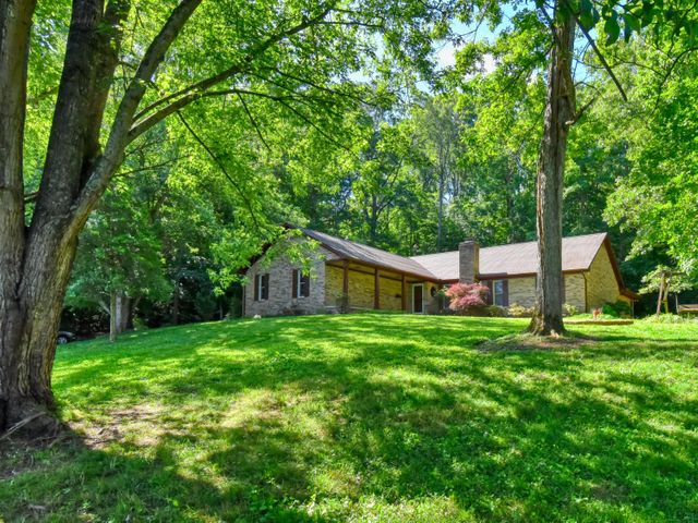 7109 Old Clinton Pike, Knoxville, TN 37921