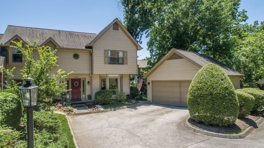 8938 Wesley Place, Knoxville, TN 37922