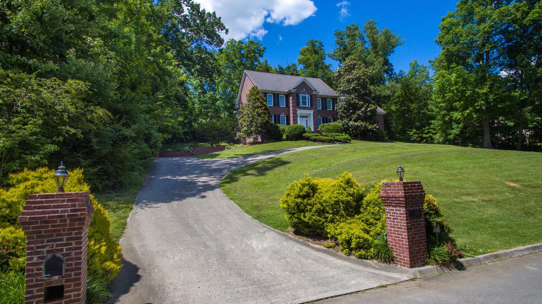 5309 Oak Glade Lane, Knoxville, TN 37918