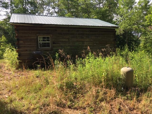 399 Archville Rd, Reliance, TN 37369