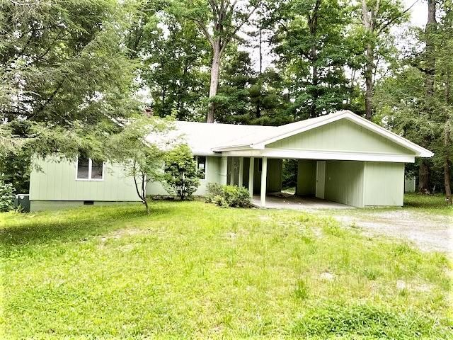 133 Hickory Hill Rd, Sparta, TN 38583