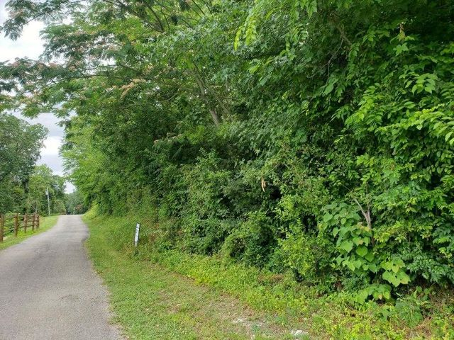 000 Johnson Lane, Ten Mile, TN 37880