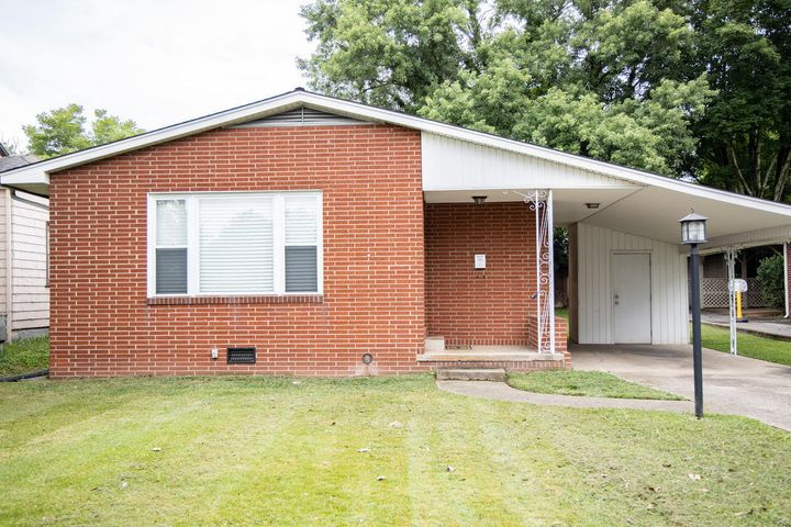 115 Adair Drive, Knoxville, TN 37918