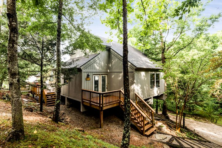 400 Whitetail Lane, LaFollette, TN 37766