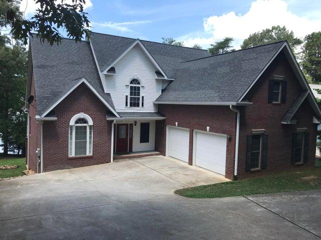 1723 Arrowhead Blvd Blvd, Maryville, TN 37801