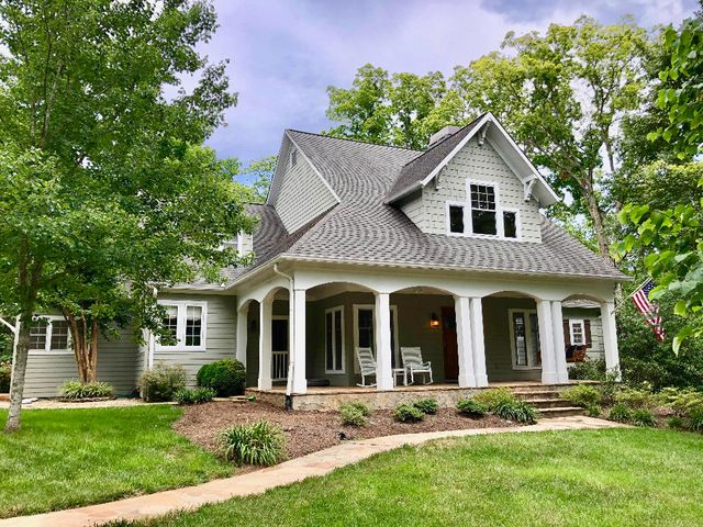3114 Swafford Rd, Knoxville, TN 37931