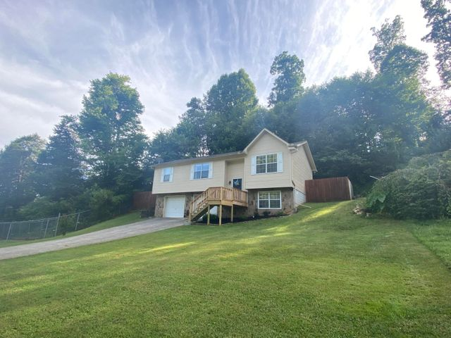 8001 Greenwell Rd. Rd, Knoxville, TN 37938