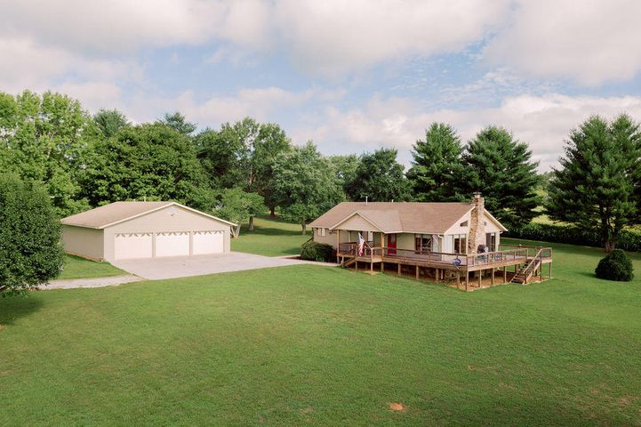 359 County Road 554, Athens, TN 37303