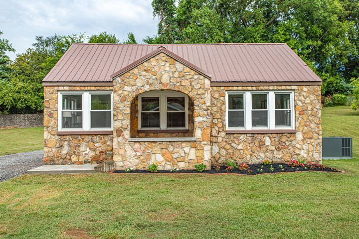 3708 Decatur Drive, Knoxville, TN 37920