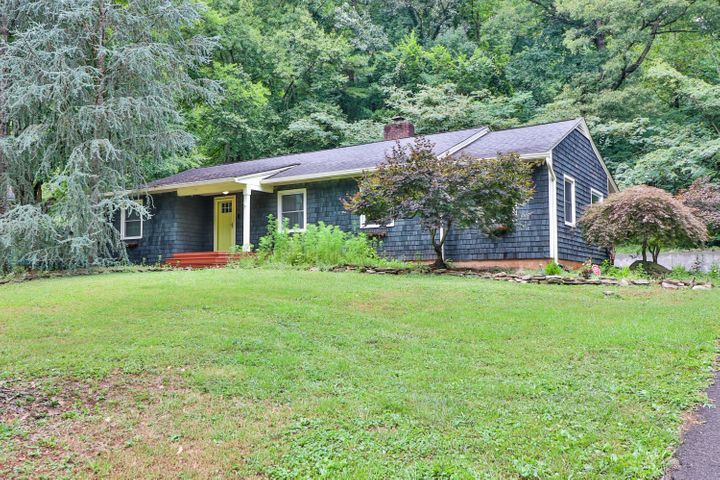 5315 Shady Dell Tr, Knoxville, TN 37914