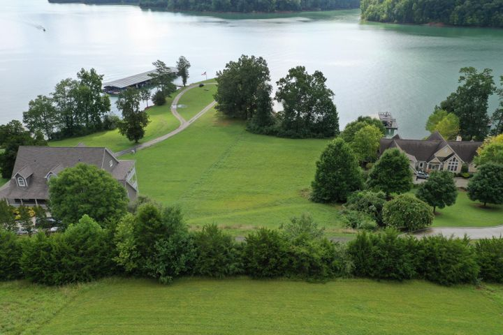 Deer Hill Lane, LaFollette, TN 37766