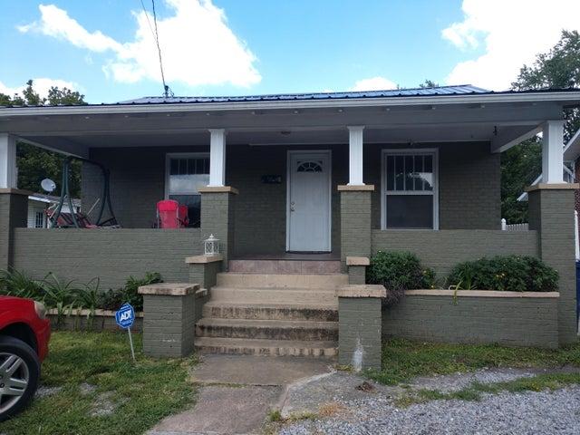 414 Wilderness Rd, Middlesboro, KY 40965