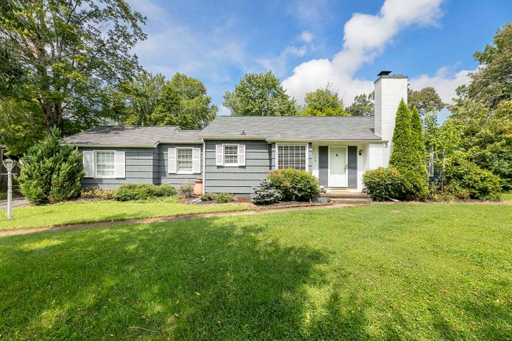 105 Mayflower Drive, Knoxville, TN 37920