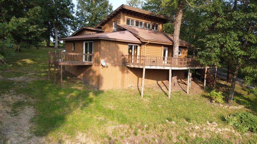 731 Pleasant Grove Rd, Winfield, TN 37892
