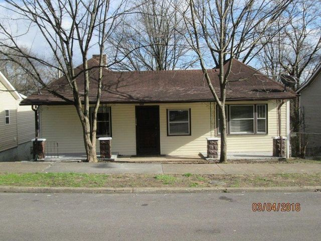 2430 E Glenwood Ave, Knoxville, TN 37917