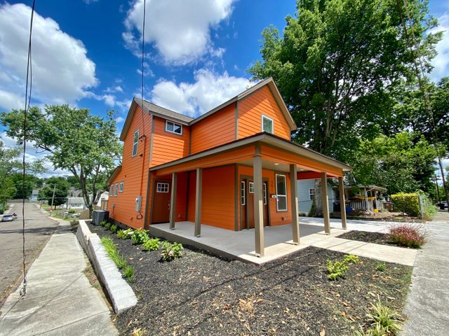 301 Cansler Ave, Knoxville, TN 37921