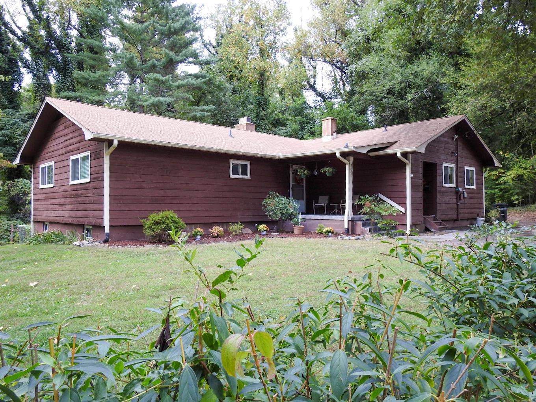 102 Plymouth Circle, Oak Ridge, TN 37830