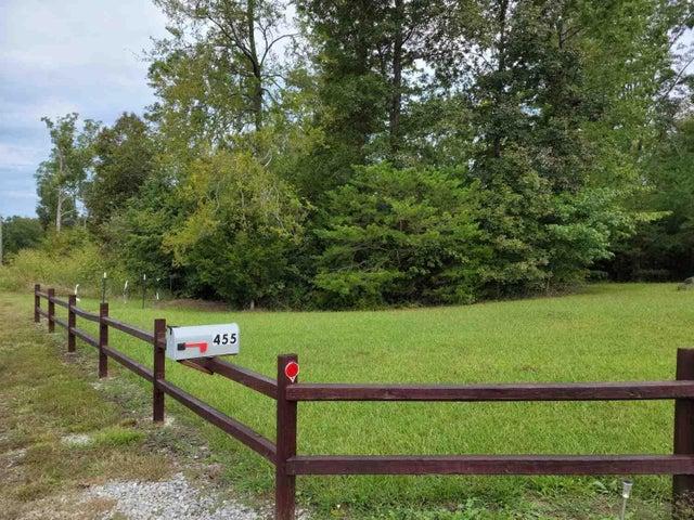 455 Gamble Gap Rd, Tellico Plains, TN 37385