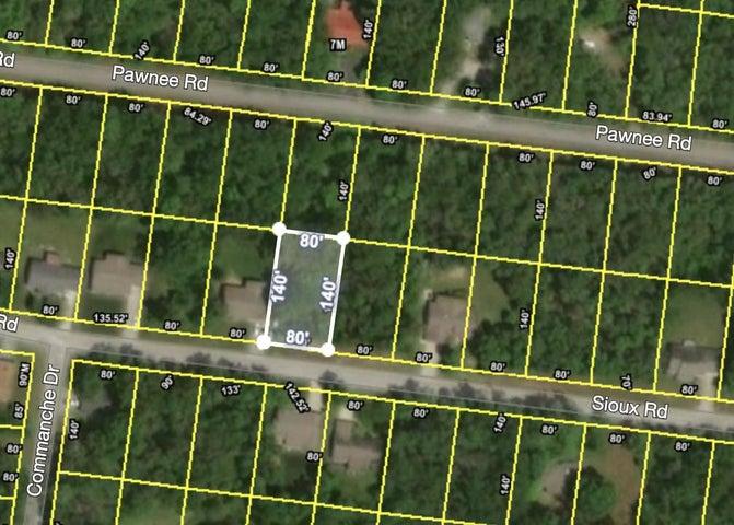 4013 Sioux Rd, Crossville, TN 38572