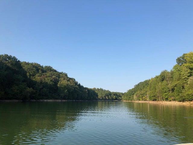 Bear Creek Rd, New Tazewell, TN 37825