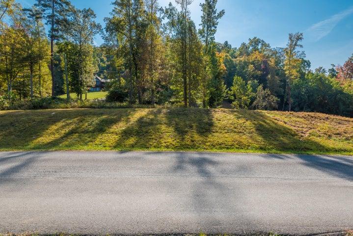 Lot 73 Hickory Pointe Lane, Maynardville, TN 37807