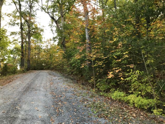 Johnson Road, 3618 At, Kodak, TN 37764