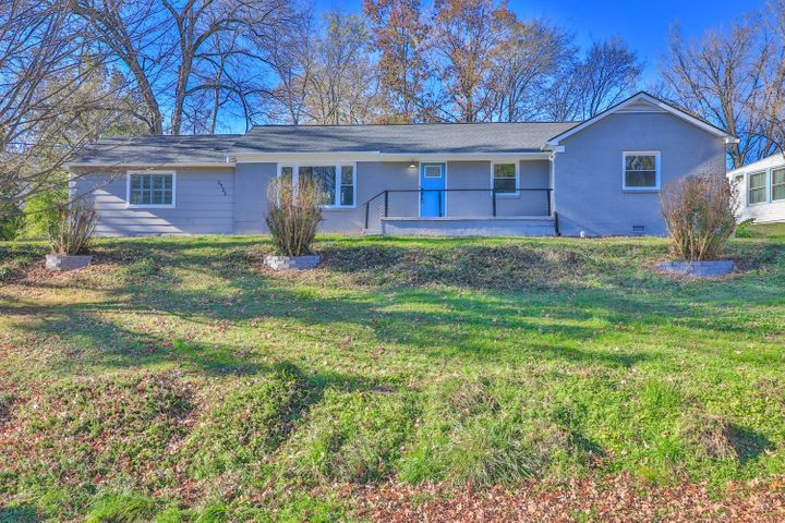 2421 Kennington Drive, Knoxville, TN 37917