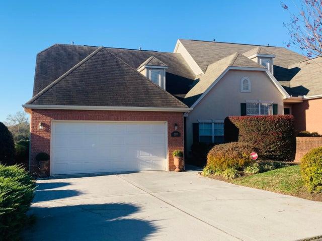 2571 Moss Creek Rd, Knoxville, TN 37912
