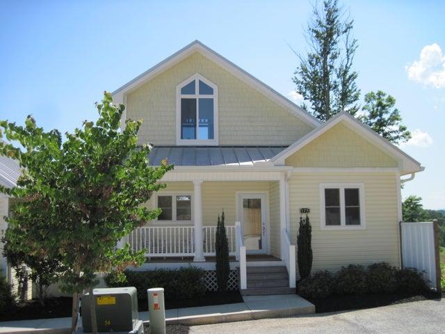 199 N Deer Hill Village Lane, B, LaFollette, TN 37766