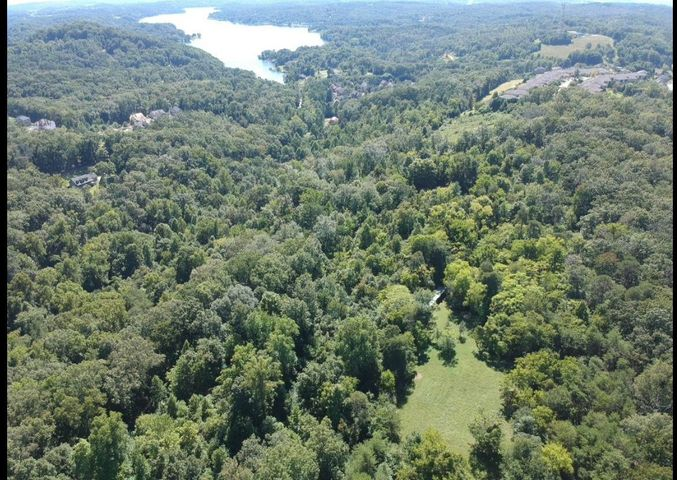 Early Rd. Tract#3, Knoxville, TN 37922