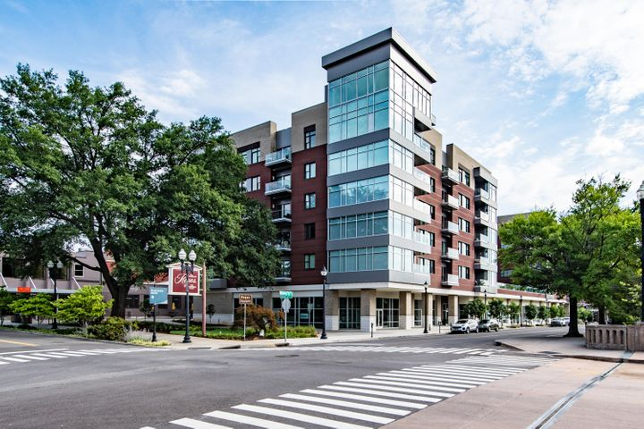 333 W Depot Ave, 202, Knoxville, TN 37917