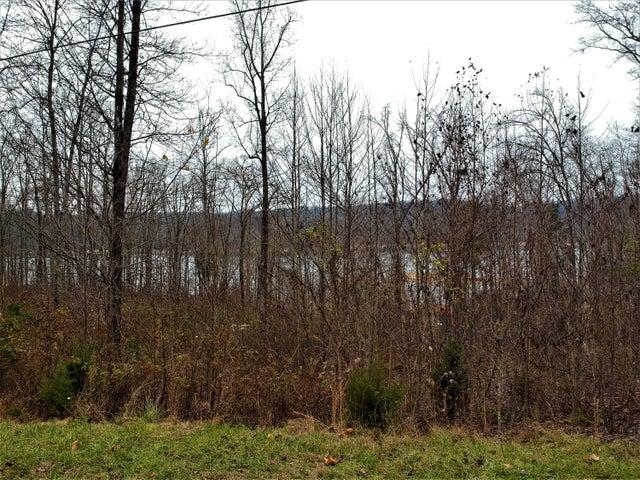 Hickory Point, Maynardville, TN 37807