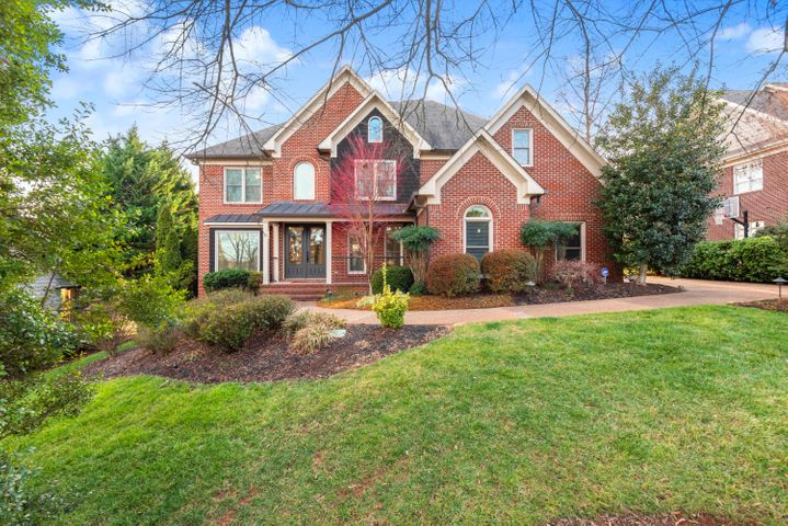9010 Linksvue Drive, Knoxville, TN 37922