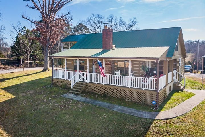 108 Mack Phy Lane, Cookeville, TN 38506