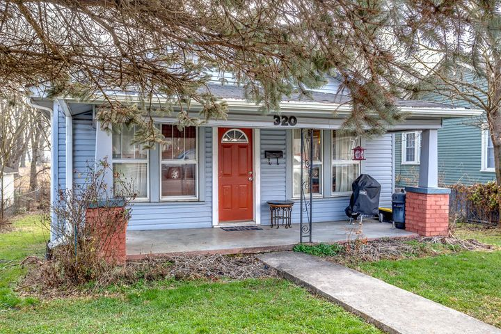 320 Atlantic Ave, Knoxville, TN 37917
